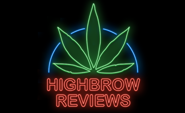 Highbrow Reviews